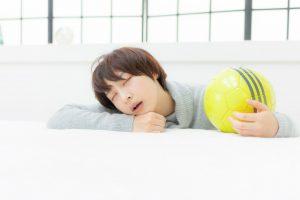 dazn jリーグ中継テレビ 料金