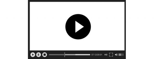 フリドラ動画でサスペンス・ミステリーがみれない?無料視聴がお得!