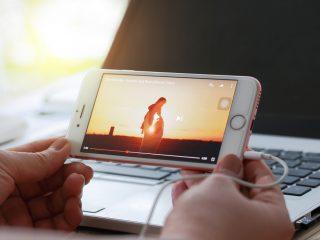 動画配信サイトで『ダウンロード不可』のストリーミングを録画・保存できるフリーソフトの使い方