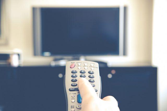 ビデオパスauテレビで見る方法6つのやり方