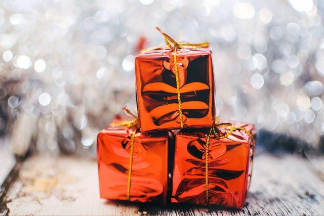 ビデオパスコインが使えない?貯め方・還元対象・プレゼントでお得に使い倒せる!