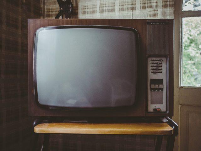 dazn jリーグ テレビ 録画方法 画質