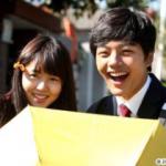 フリドラで韓国ドラマ『会いたい』はフル動画でみれない?高画質の無料視聴はココだけ!