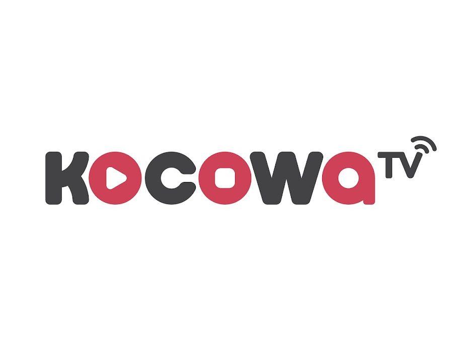 kocowaとは?韓流特化の口コミ・評判を徹底調査!